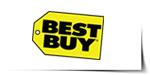 www.bestbuy.com
