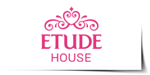www.etudehouse.com