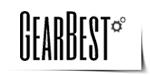 www.gearbest.com