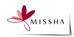 www.misshaus.com