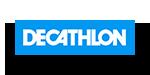 www.Decathlon.com