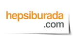 www.hepsiburada.com