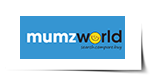 www.MumzWorld.com