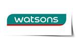 www.watsons.com.tr
