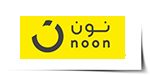 www.noon.com